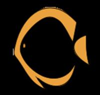 logo wattley discus