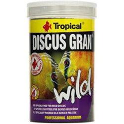 Discus-Gran-D-50-Plus-wild