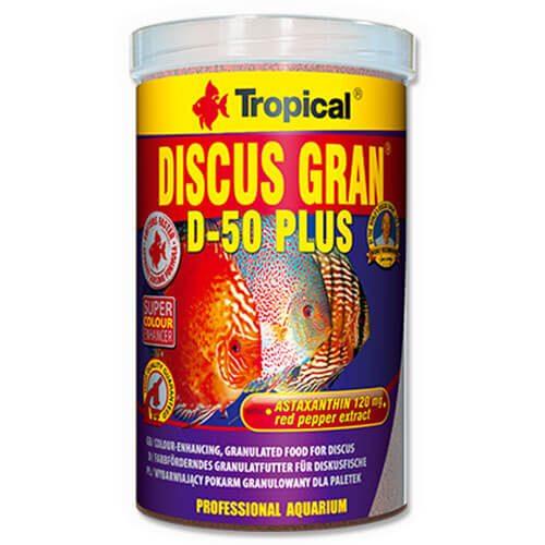 Tropical-Discus-Gran-D-50-Plus