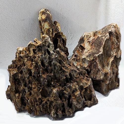 Aquascaping Dragon Stone 3 Per Pound Wattley Discus