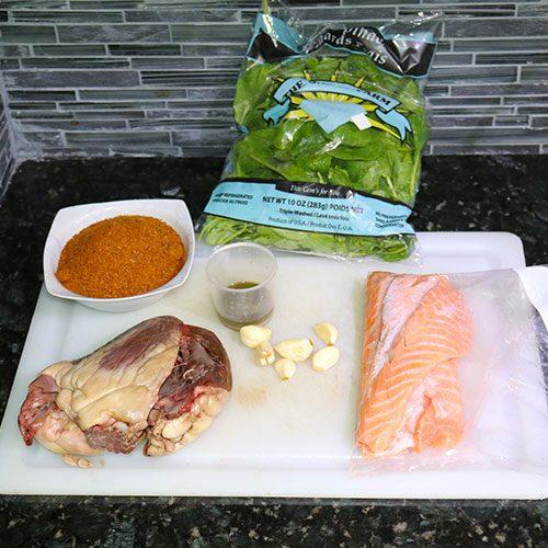 krill-meal-ingredience-wattley-discus
