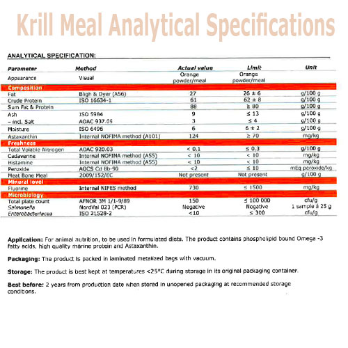 krill-meal-specs-wattley-discus