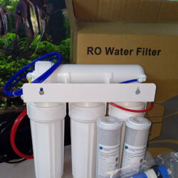 RO-reverse-osmosis-unit-wattley-discus