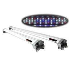 Finnex-Planted-+-Series-Lighting-36-inch-wattley-discus