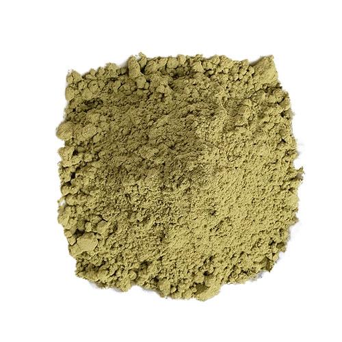 enrofloxacin-baytril-discus-medication-wattley-discus