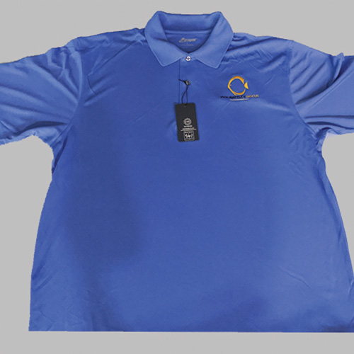 polo-shirts-bimini-jack-wattley