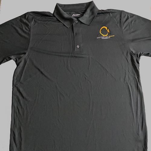 polo-shirts-carbon-grey-jack-wattley