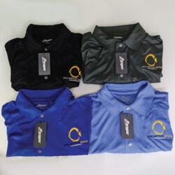 polo-shirts-jack-wattley