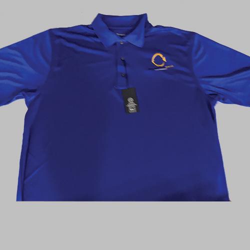 polo-shirts-royal-blue-jack-wattley