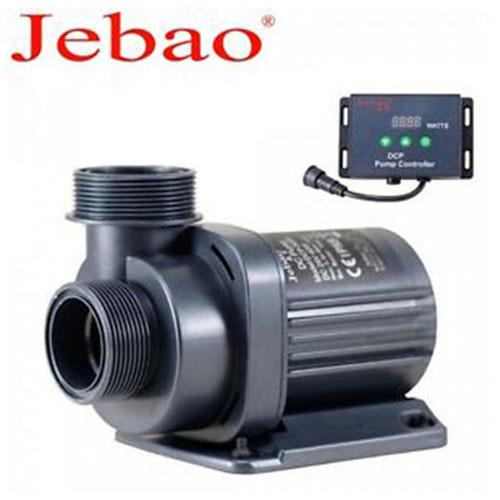 Jebao-DCP-Pumps-wattley-discus