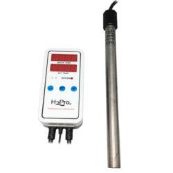 h2pro-800w-titanium-aquarium-heater-wattley-discus
