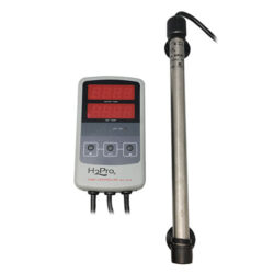 h2pro-500w-titanium-aquarium-heater-wattley-discus